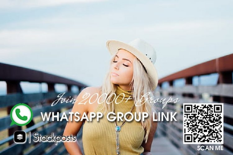 Whatsapp sex apk