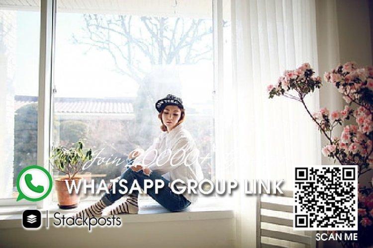 Whatsapp gay chat Gay WhatsApp