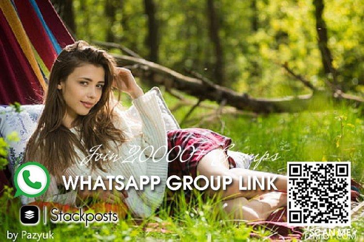 Chatting girl whatsapp Girls Whatsapp