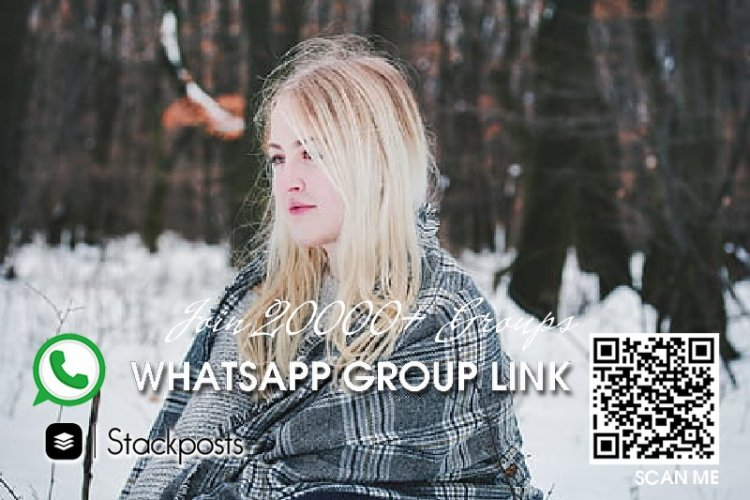 Whatsapp Group Link Of Poetry Top In Nigeria Sex Groups Links To Join In Ghana Groupsor Whatsapp Group Link