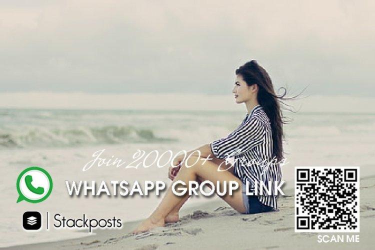 Malaysia whatsapp gay chat group 100+ Single