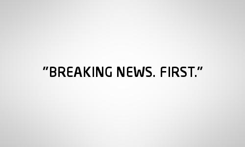 Breaking News Public tv Whatsapp group
