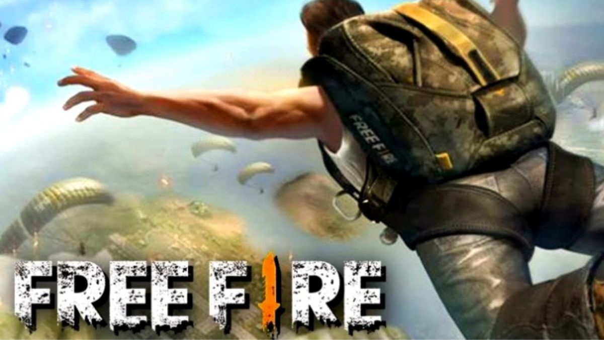 Free fire WhatsApp group link Images