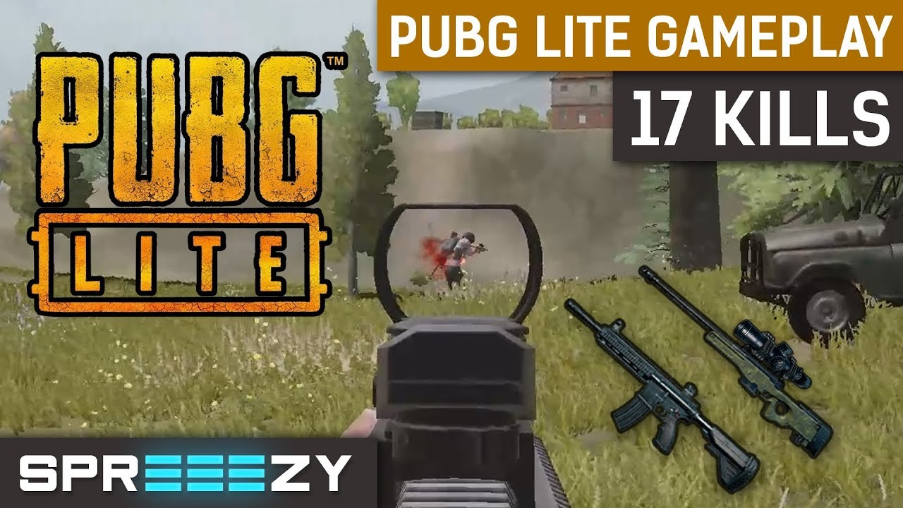 Pubg lite whatsapp group Link