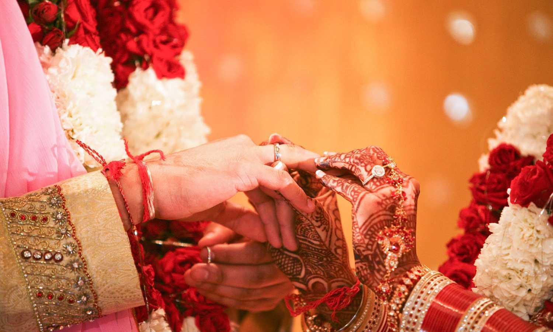 Tamil Matrimony WhatsApp group link