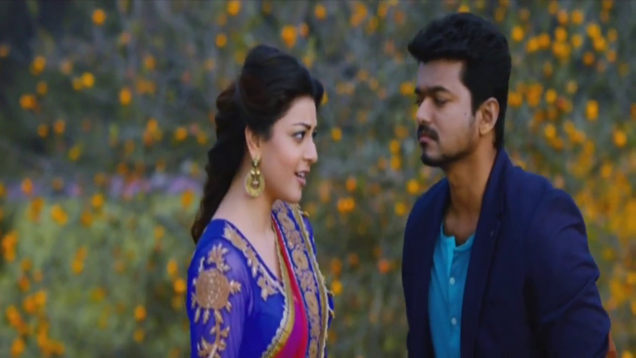 Tamil songs WhatsApp group link