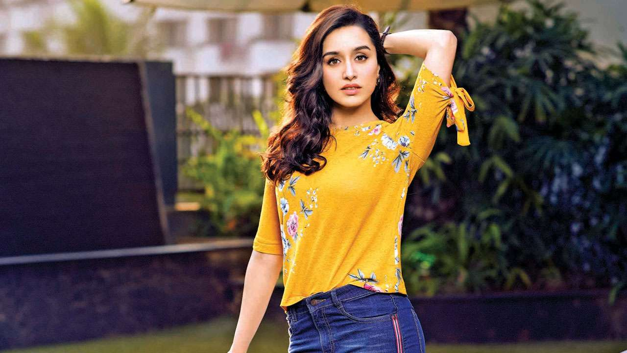 Shraddha Kapoor Fans WhatsApp Group Links
