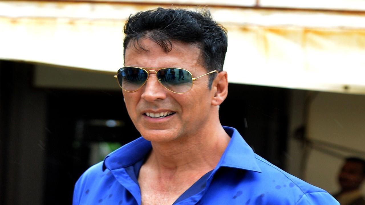 Akshay Kumar Fans WhatsApp Group Links