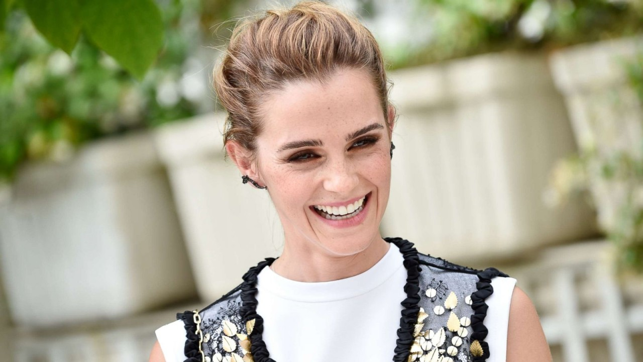 Emma Watson Fans WhatsApp Group Links