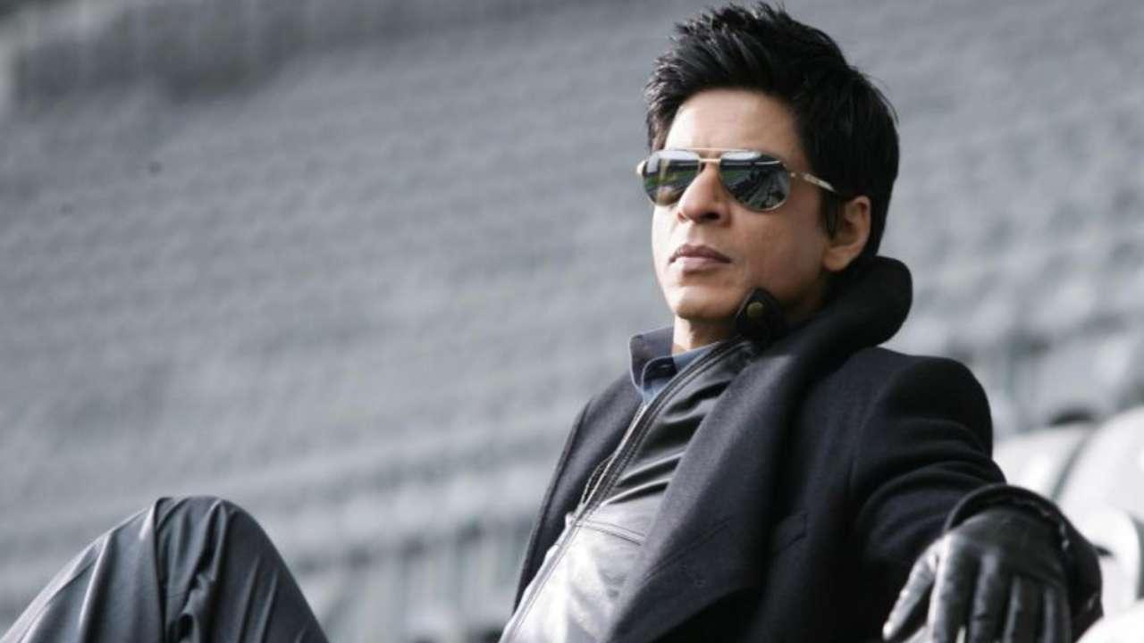 Shah Rukh Khan Fans WhatsApp Group Links