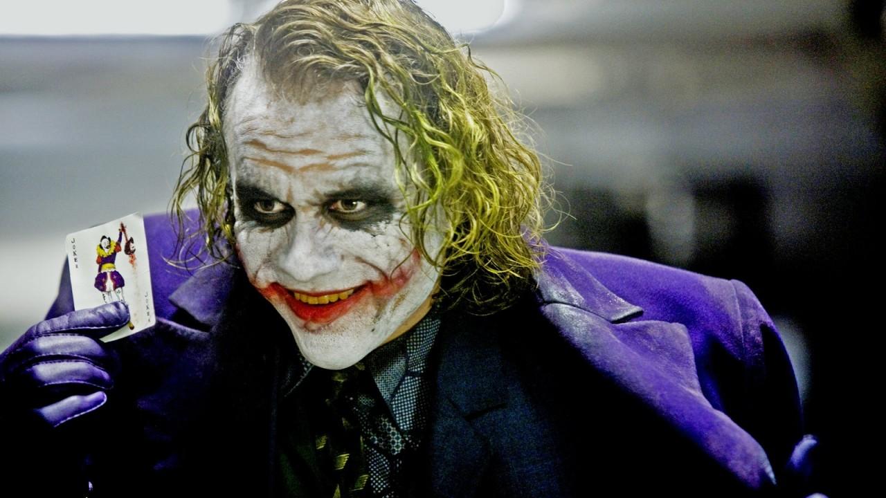 Joker Fans WhatsApp Group Links