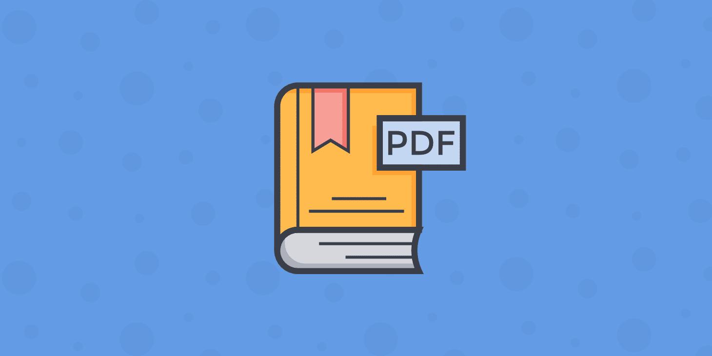 PDF Books WhatsApp Group Links