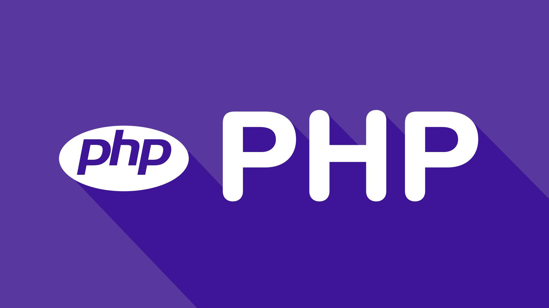 PHP whatsapp group