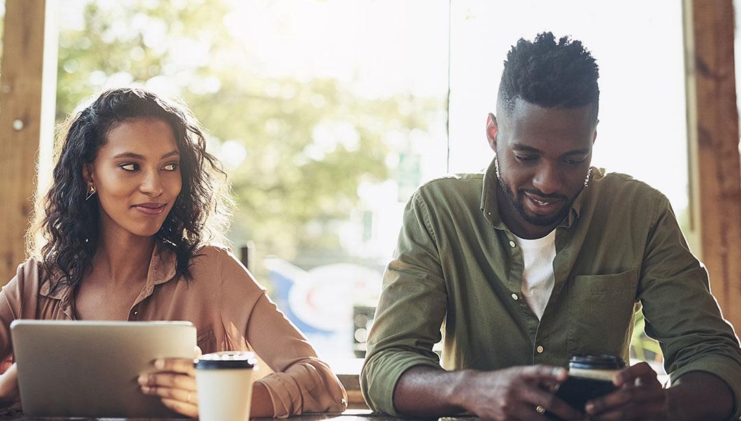 Rwanda Dating WhatsApp Group Link