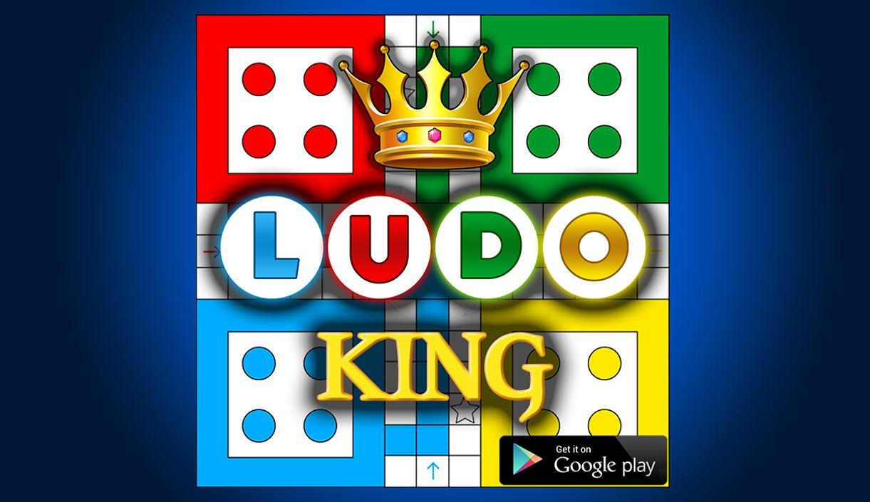 Ludo King Whatsapp Group Link