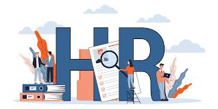 HR Jobs WhatsApp Group Links