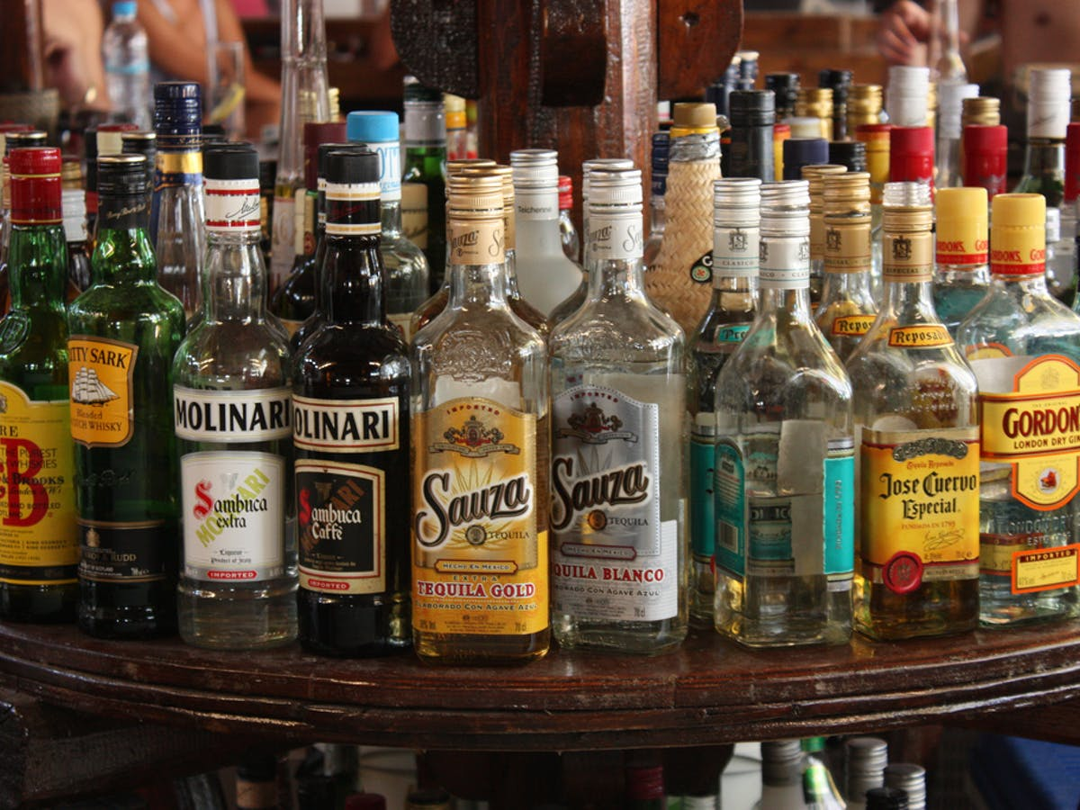 Drinks whatsapp group Links: Drinkers whatsapp group links are created for the tackling the corona situation and the drinks availability, selling good quality drinks at low price, how to make drinks etc. The main purpose to protect the drinking person from how to avoid drinks, health campaign etc. Rules of Drinks whatsapp group links: • Only drinkers are allowed to become member • Share the drinks related positive thoughts. • No more adults contents. Drinks whatsapp group Links: • Home Make Red Wine ��400 - Join group • 😋�Prepare Wine ��� • Produce and process 1 • Liquid Food products 3 • Liquar adictor • Buy cheap drinks Superfood • 🇱🇰Cook style srilanka ♨�♨�♨� • Delicious drinks • High Rich kerala👈 How to Join Drinks Whatsapp group Links: Here we have provided the super drinkers whatsapp group links. Just choose the above and follow the group rules. Also, if you have any whatsapp group links related to the drinks, food, food process, then share it with us.