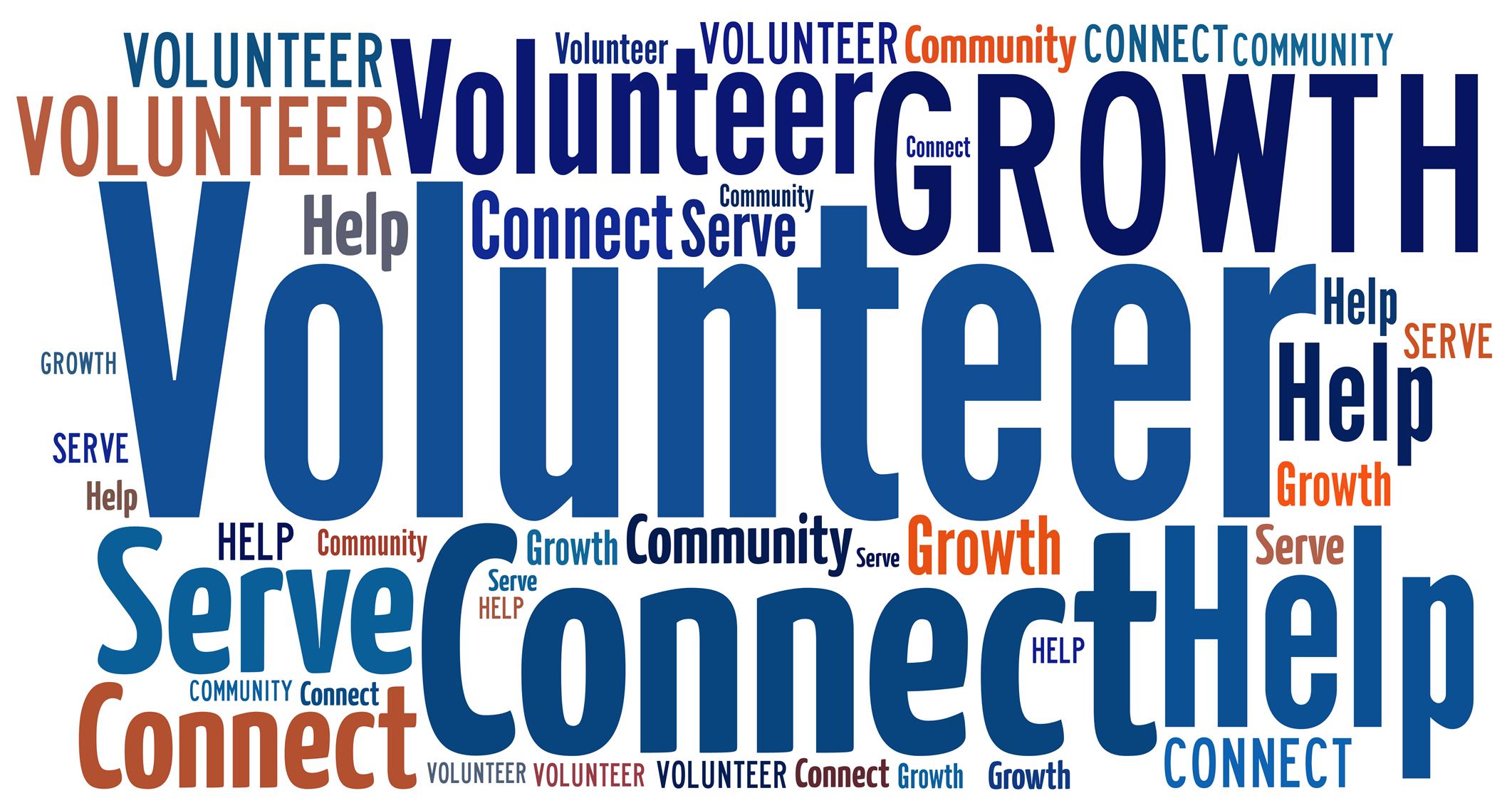 WhatsApp Group Names for Volunteers