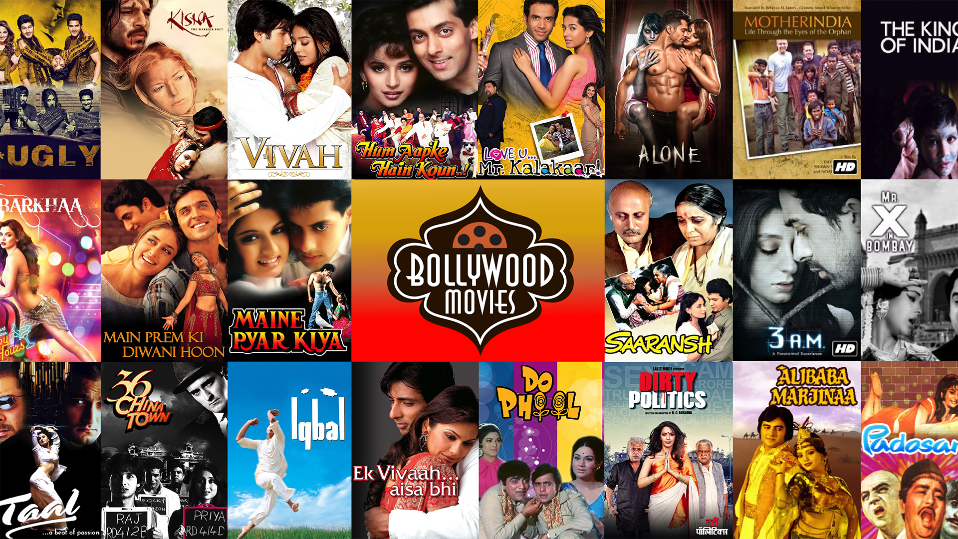 Bollywood Movies Whatsapp Group Link