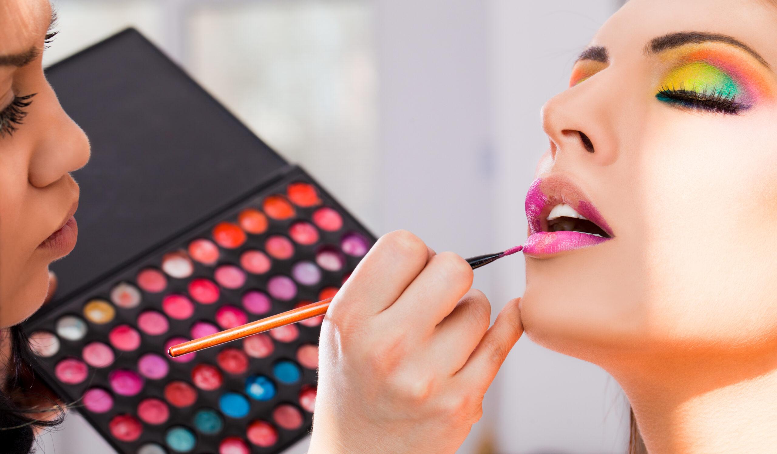 Makeup Artists WhatsApp Group Link