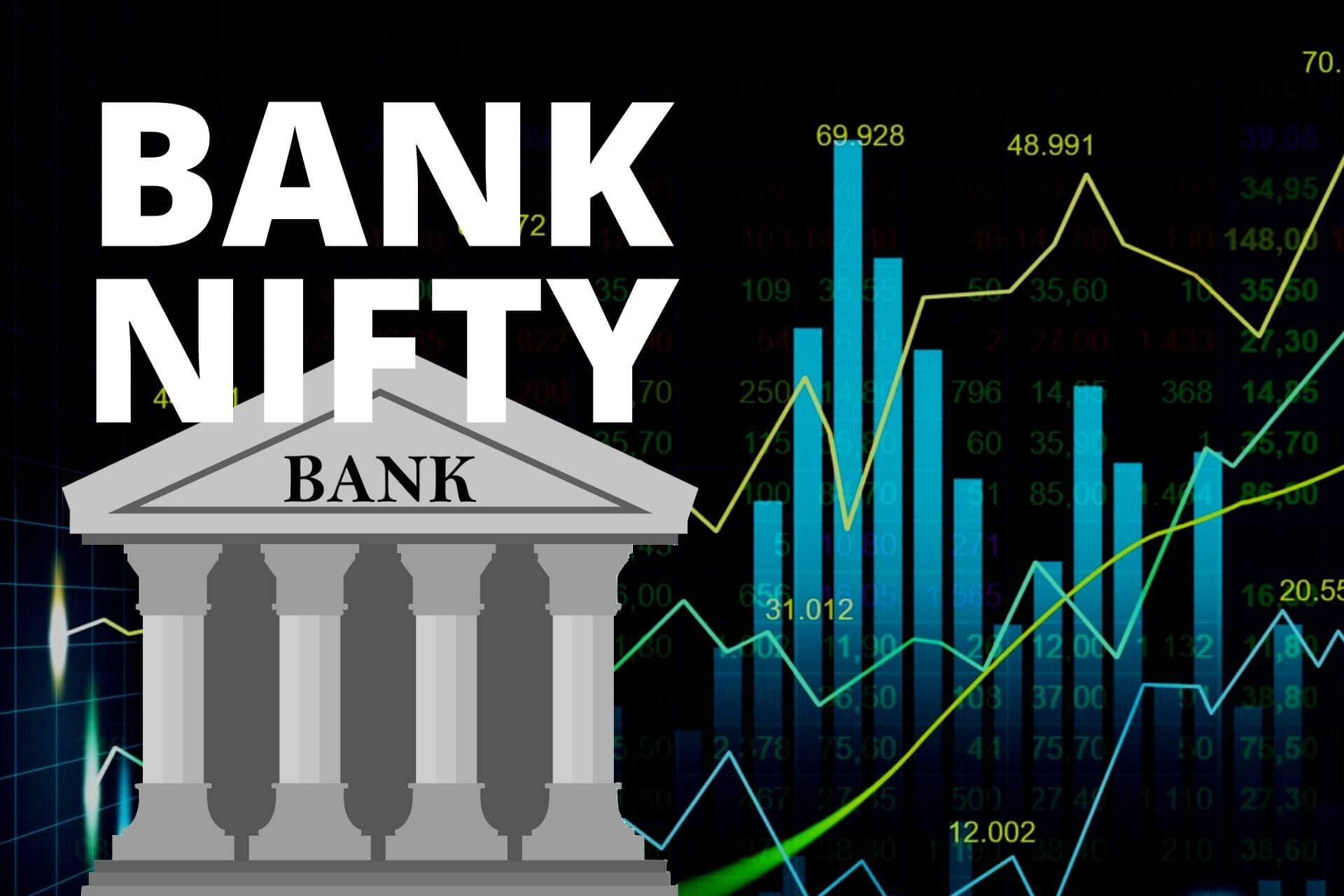Bank Nifty WhatsApp Group Links