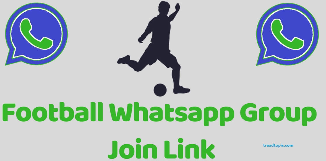 Duta Football Whatsapp Group Links