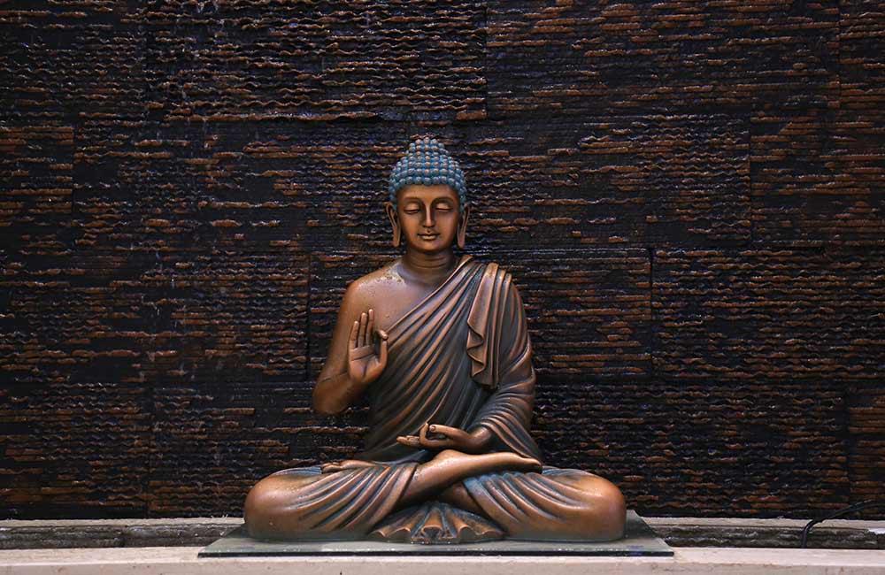 BuddhaWhatsApp Group Links