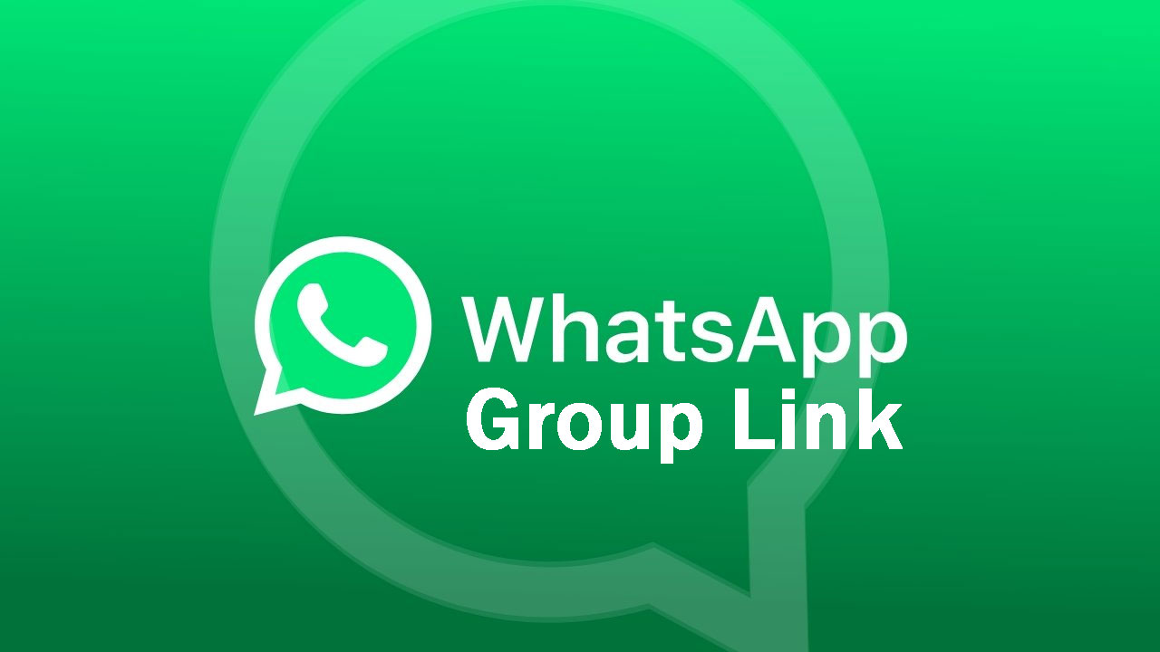 English Chat Whatsapp Group Links