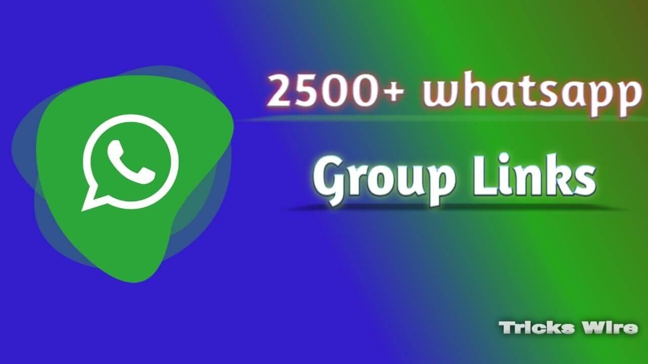Bangkok Girl Whatsapp Group Links
