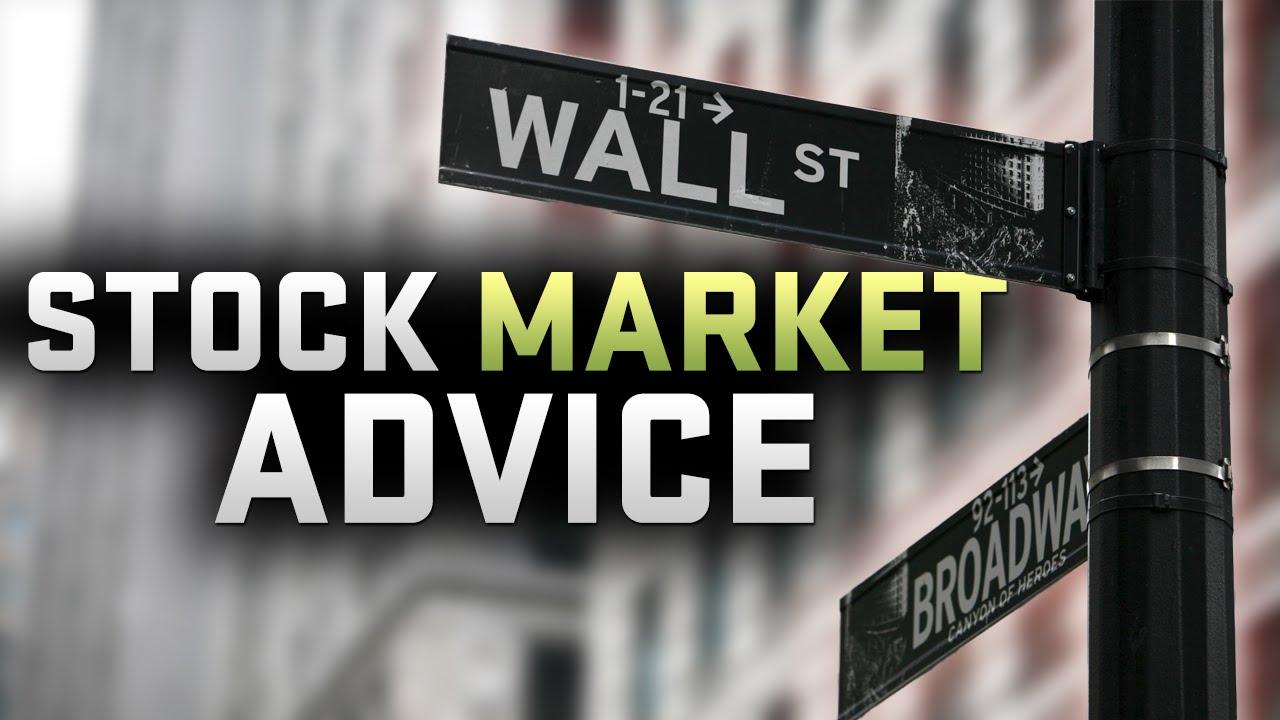 Stock Market Advice WhatsApp Group Links