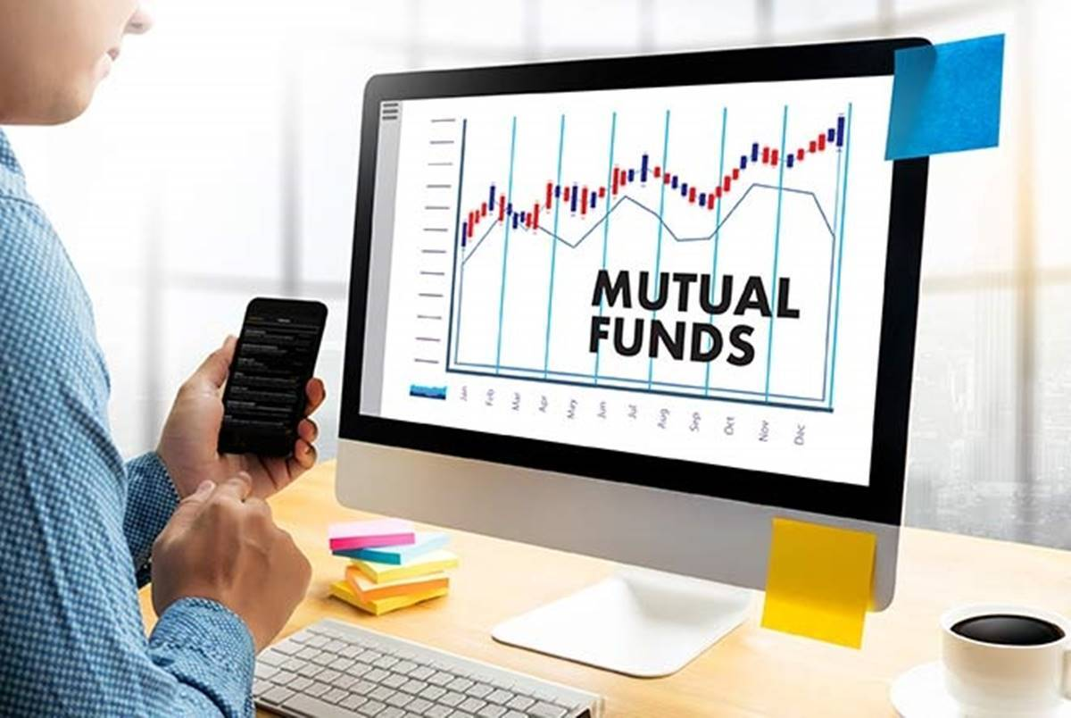 Mutual Funds WhatsApp Group Link