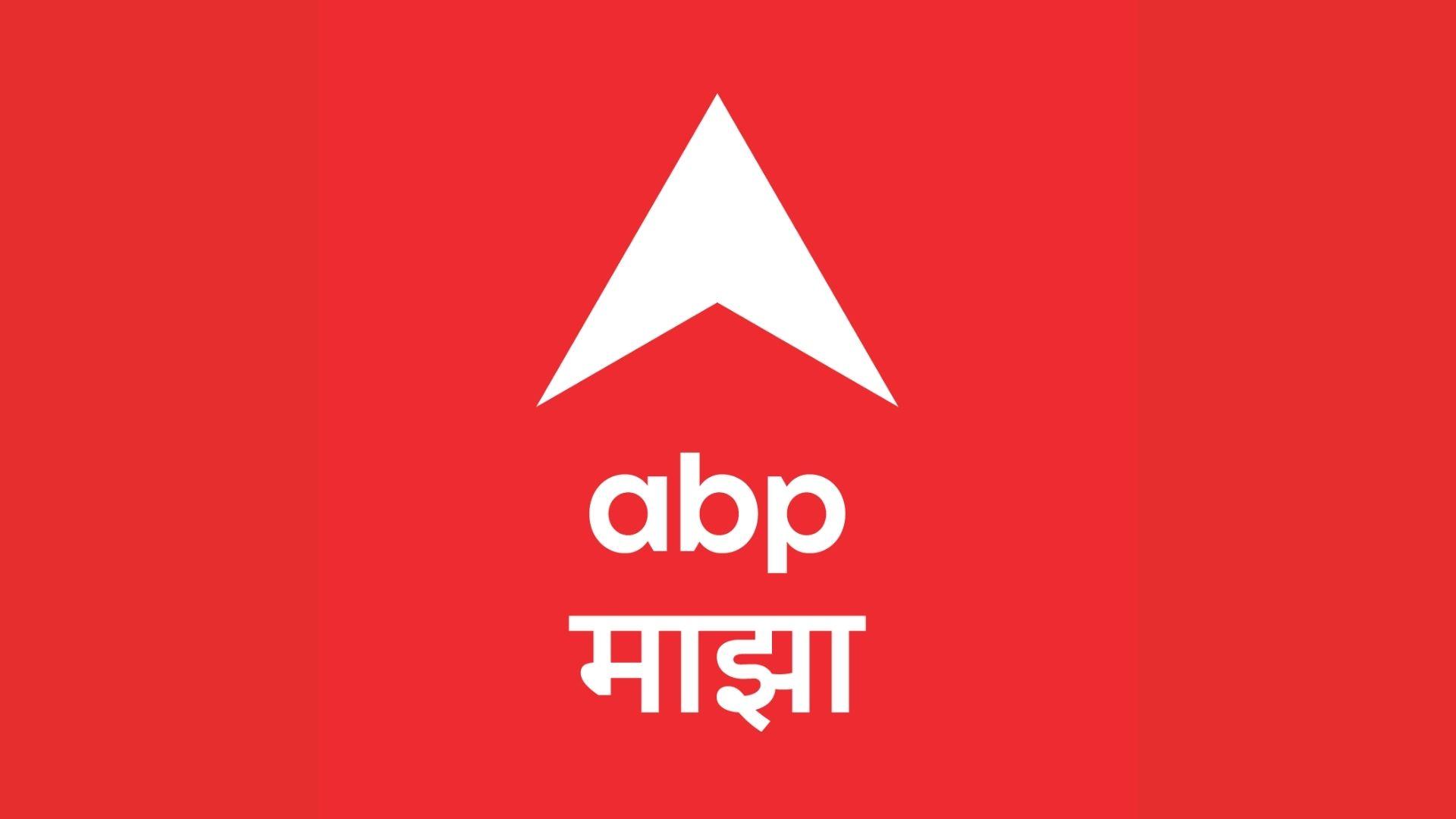 ABP Maza Whatsapp Group Link