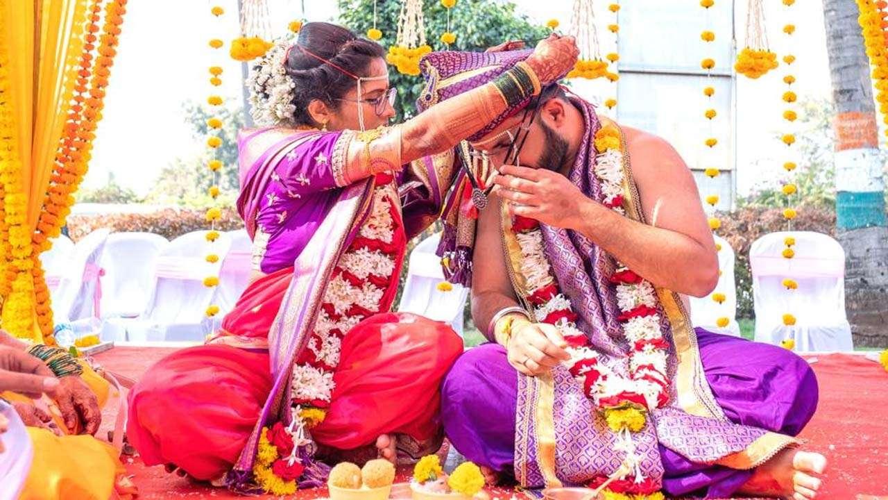 Inayat Matrimony Whatsapp Group Links
