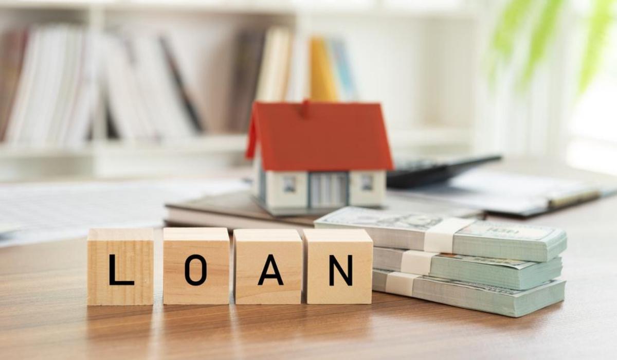 Loan WhatsApp Group Links