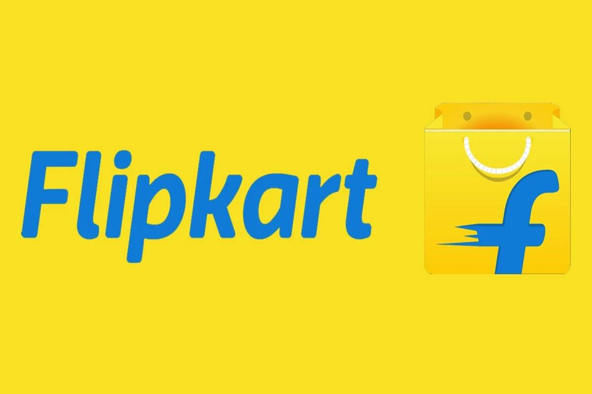 Flipkart WhatsApp Group Links