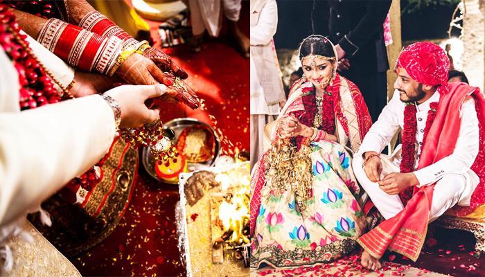 Jain Matrimony Whatsapp Group Links
