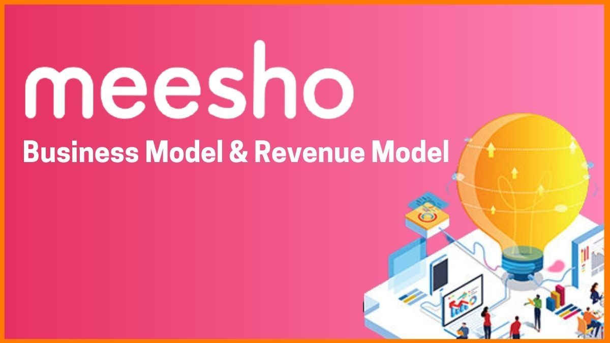 Meesho WhatsApp Group Links