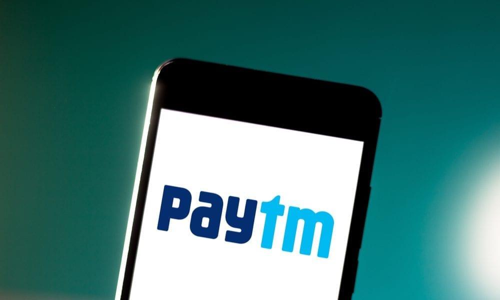 Paytm Earn WhatsApp Group Links