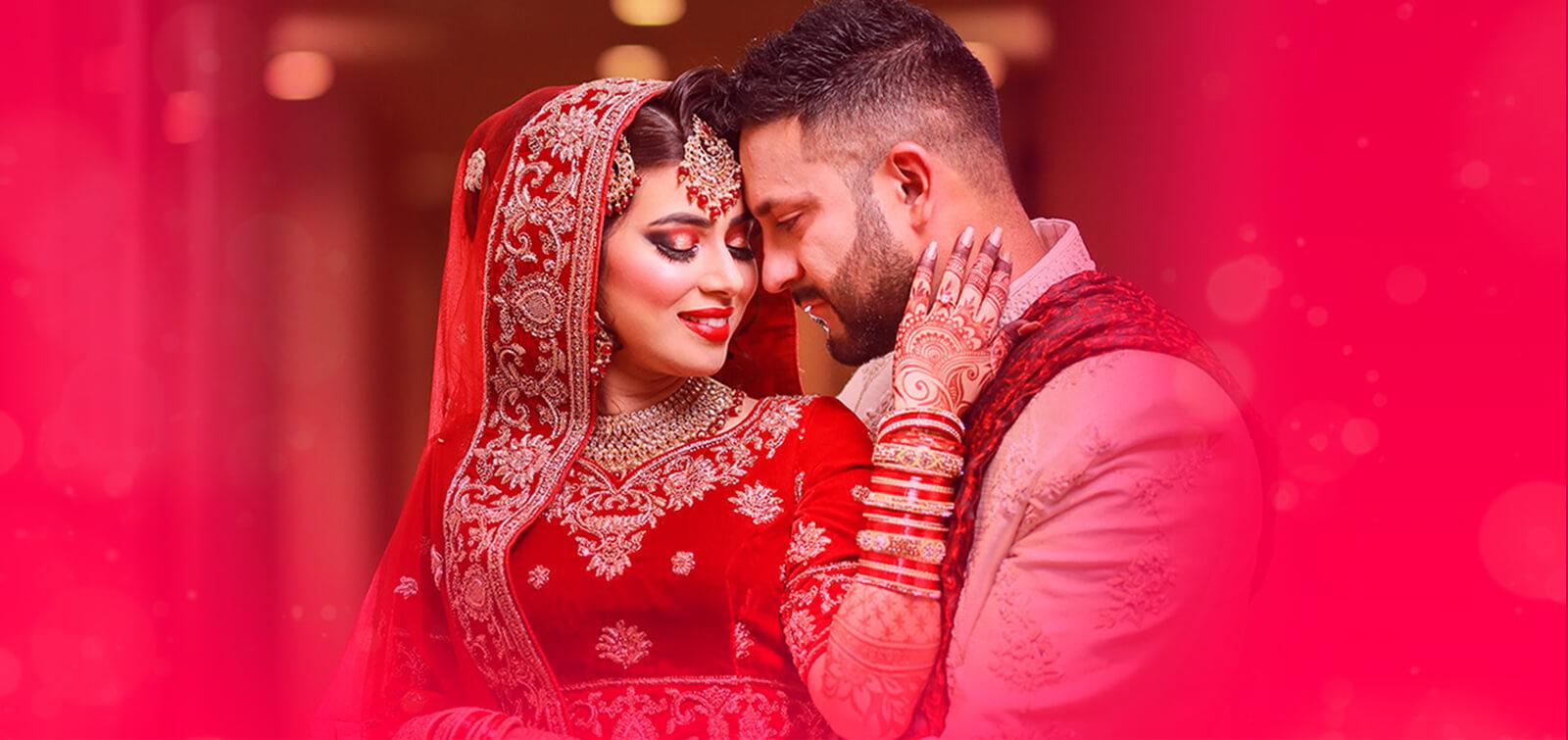 Gowda Matrimony Whatsapp Group Links
