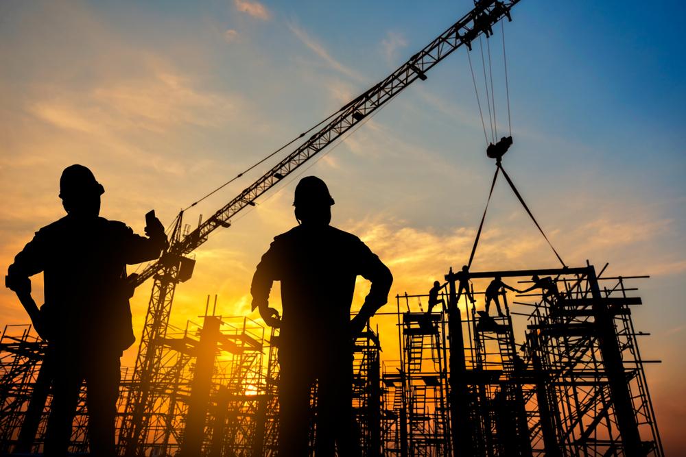 Construction WhatsApp Group Links