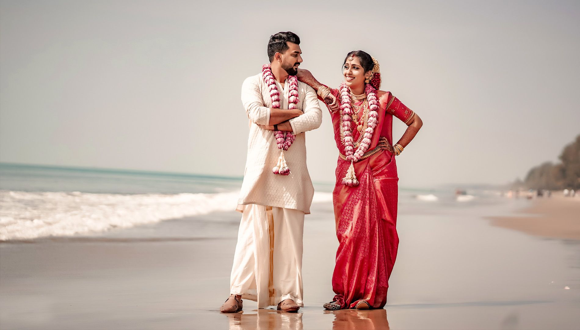 Kerala Matrimony Whatsapp Group Links
