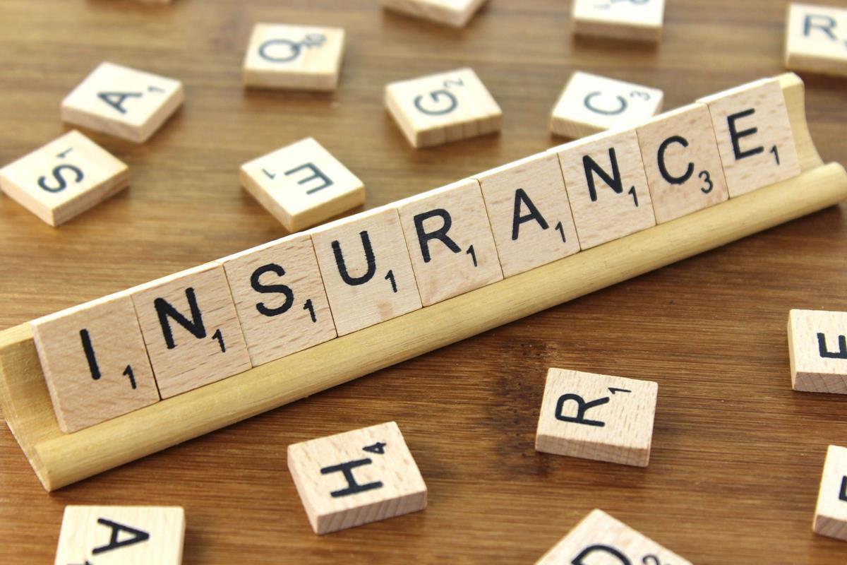 Insurance WhatsApp Group Links