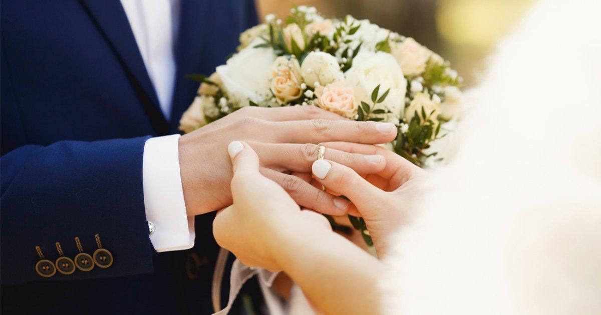 Arya Vysya Matrimony Whatsapp Group Links