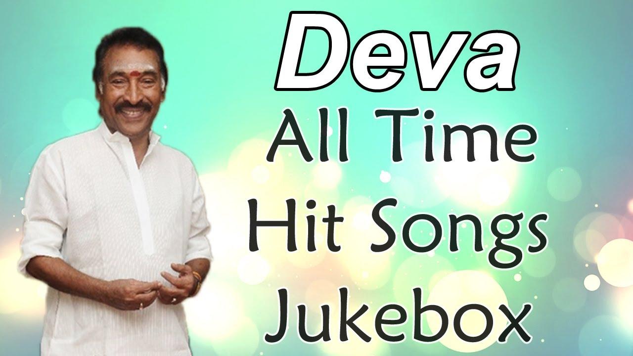 Deva WhatsApp Group Links
