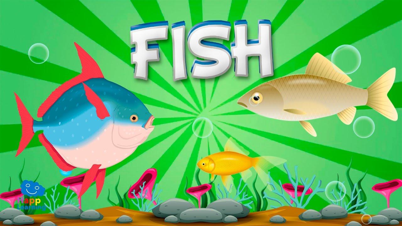 Fish WhatsApp Group Links