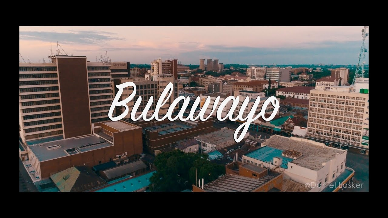 Bulawayo WhatsApp Group Link