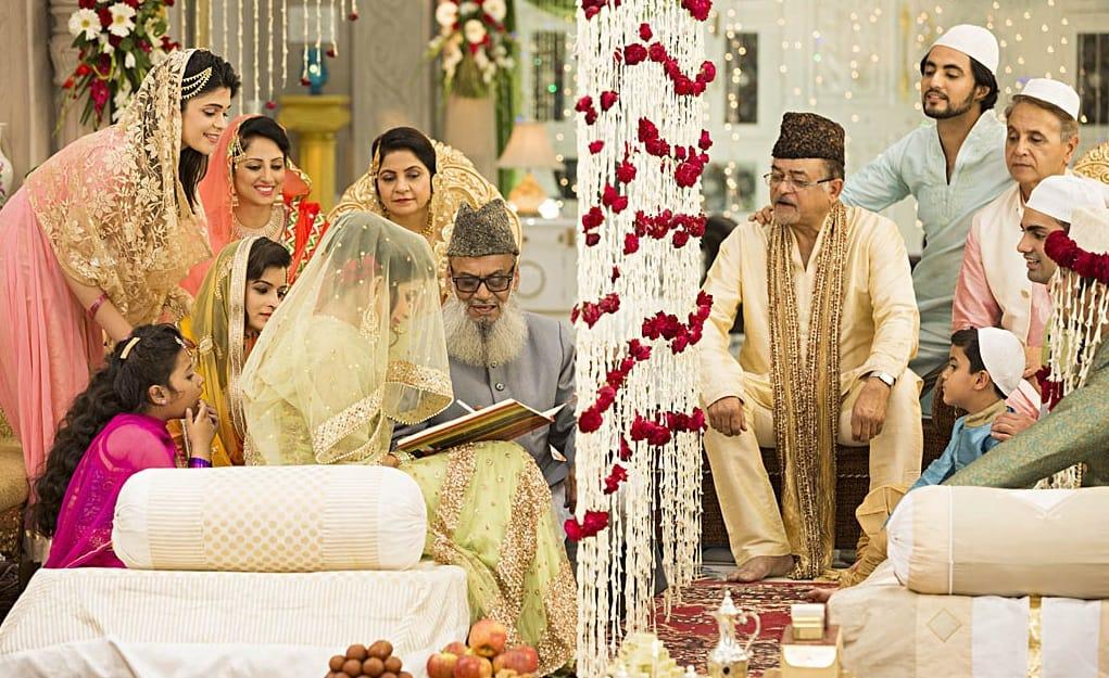 Muslim Marriage Whatsapp Group Links