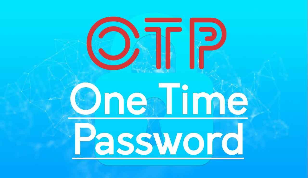 OTP Seller WhatsApp Group Links