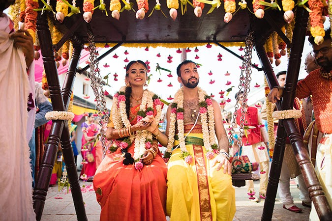 Tamil Brahmin Matrimony Whatsapp Group Links
