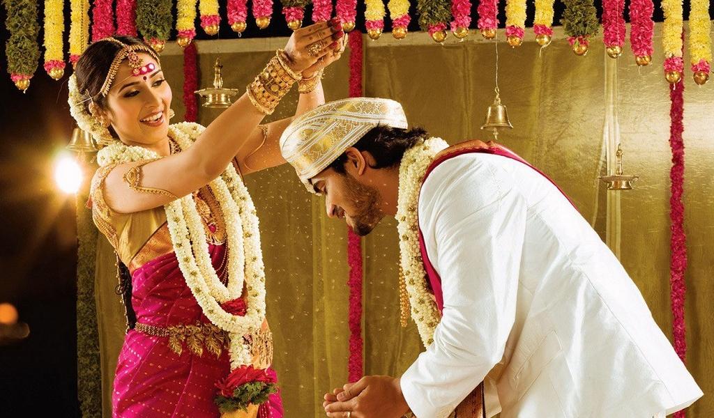 Kannada Matrimony Whatsapp Group Links